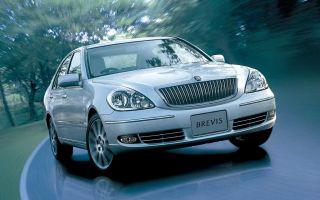 Преимущества японских автомобилей