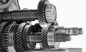 Виды ремонта трансмиссии