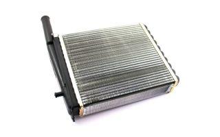 Ремонтируем радиатор печки своими руками