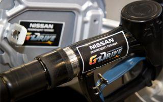 Особенности топлива нового поколения – бензин Джи драйв 95.