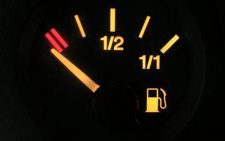 Особенности замены бензонасоса ВАЗ 2114.