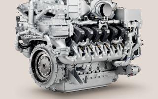Оптимальный режим и температура дизельного двигателя