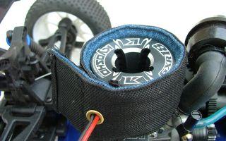 Особенности выбора предпусковых подогревателей дизельного двигателя