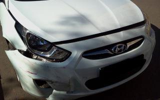 Кузовной ремонт всех видов автомобилей своими руками