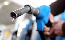 Изучаем плотность бензина АИ 95 и другие характеристики