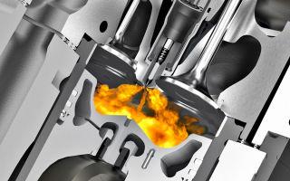 Как самостоятельно увеличить мощность дизельного двигателя?