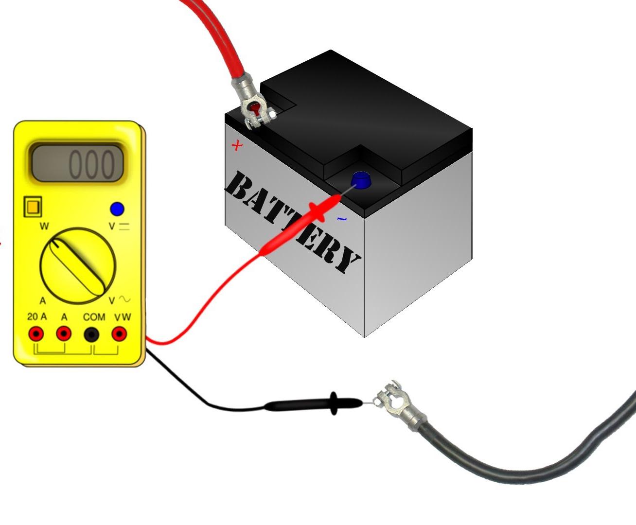 Может ли сигналка сажать аккумулятор в ноль 80