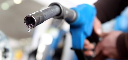 плотность бензина