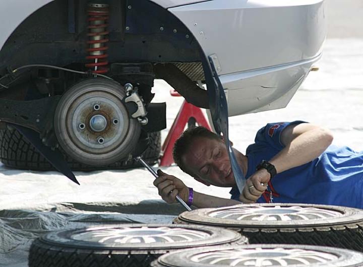 статьи по ремонту авто