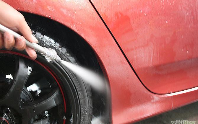 Шумоизоляция автомобиля своими руками двери