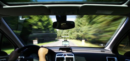 Курсы вождения для начинающих
