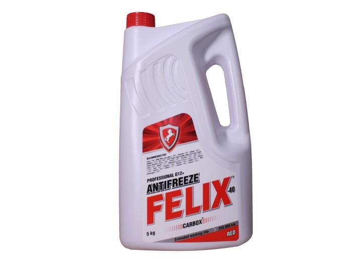 Феликс