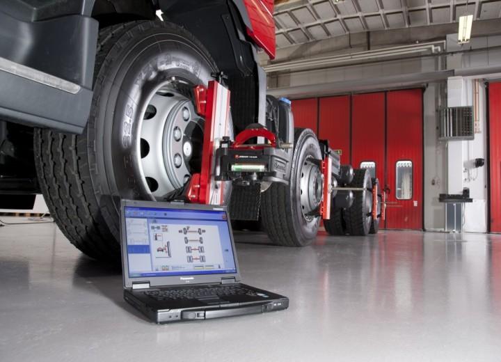 Сложность работ определяется устройством подвески авто