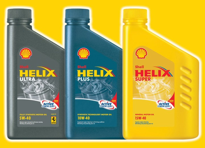 Линейка Helix