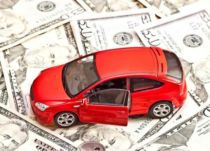 Авто кредитование требует ответственности